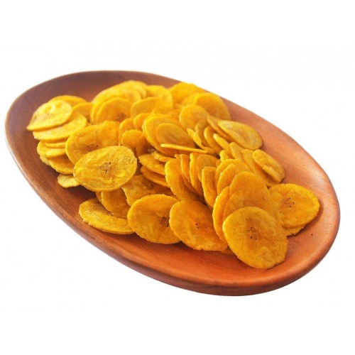 Special Kerala Banana Chips (400gm)