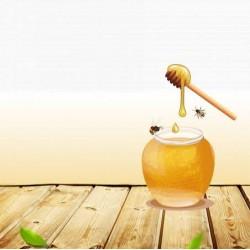 Honey (5)