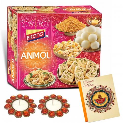 Diwali 2017 anmol diwali gift pack buy diwali celebration gift pack 10 anmol diwali gift pack negle Choice Image