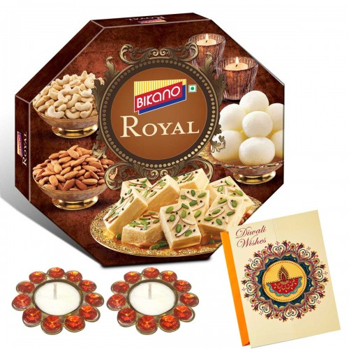 Special royal diwali gift pack online order royal diwali 2017 10 royal diwali gift pack negle Images