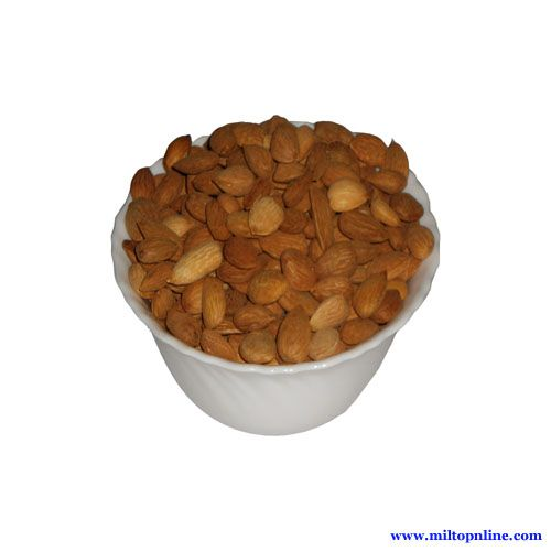 Almonds Gurbandi 1Kg