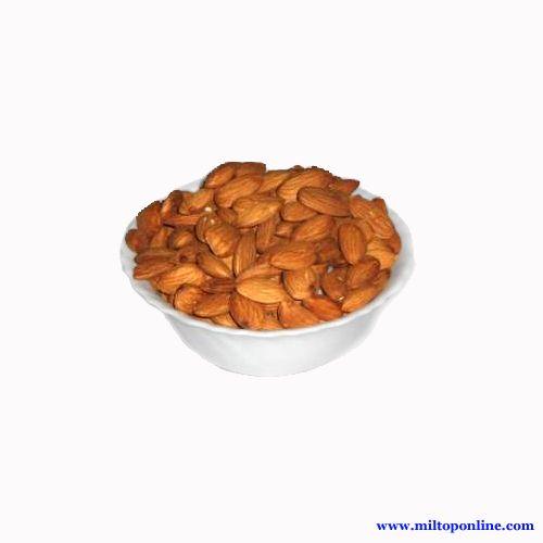 California Almonds 1-Kg