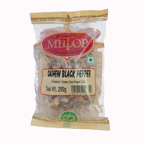 Cashew BL Roasted 250g