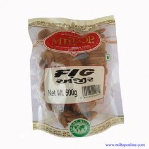 Fig 500g