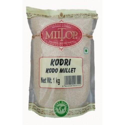 Kodri/ Kodo Millet 1kg