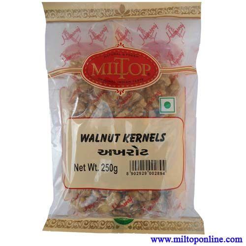 Walnut Kernel 250g