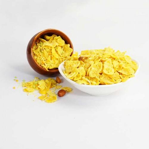 Corn Mixture