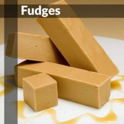 Fudges (7)