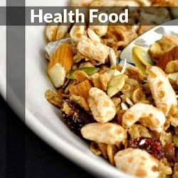 Health Food (84)